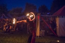 festivallife woa17-6794