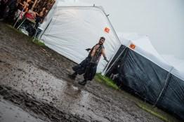 festivallife woa17-7061