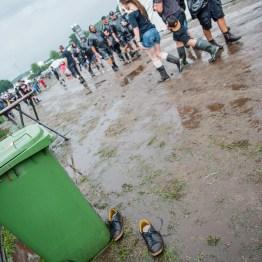 festivallife woa17-7068