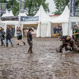 festivallife woa17-7082