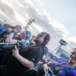 festivallife woa17-7095