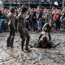 festivallife woa17-7191