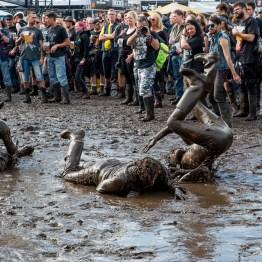 festivallife woa17-7204