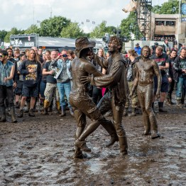 festivallife woa17-7211