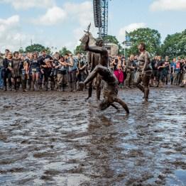 festivallife woa17-7236