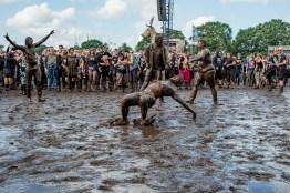 festivallife woa17-7237