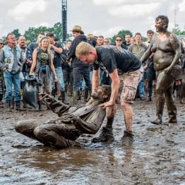 festivallife woa17-7244