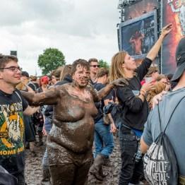 festivallife woa17-7252