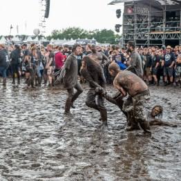 festivallife woa17-7256