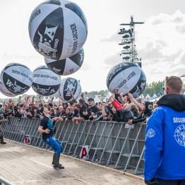 festivallife woa17-7272