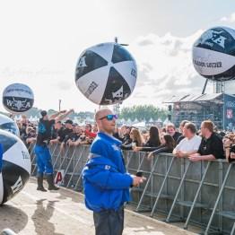 festivallife woa17-7275
