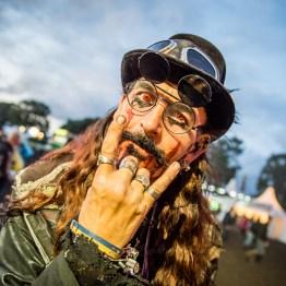 festivallife woa17-7382