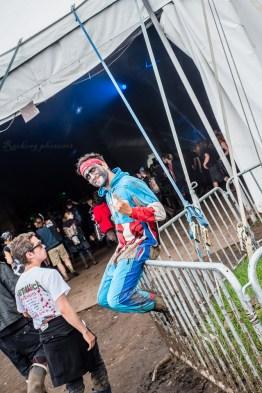 festivallife woa17-7408