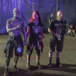 festivallife woa17-7470