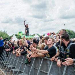 festivallife woa17-7502