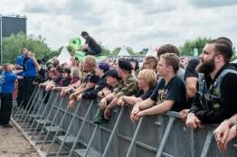 festivallife woa17-7510