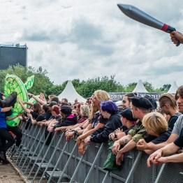 festivallife woa17-7518