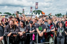 festivallife woa17-7523