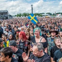 festivallife woa17-7553