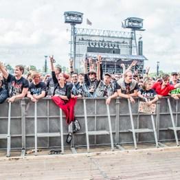 festivallife woa17-7609