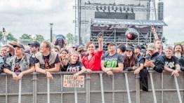 festivallife woa17-7610