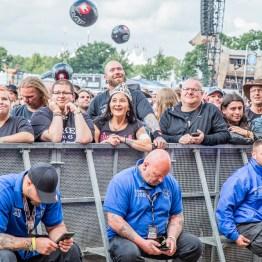 festivallife woa17-7612