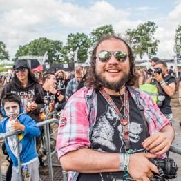 festivallife woa17-7613