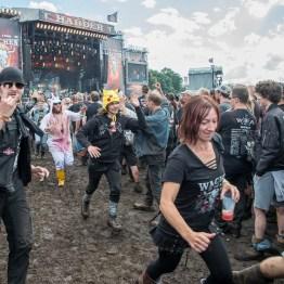 festivallife woa17-7628
