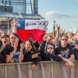festivallife woa17-7672