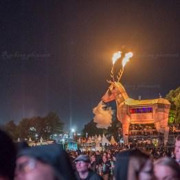 festivallife woa17-7838