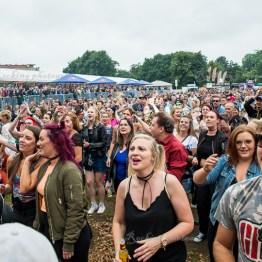festivallife 90-tal 17-4208