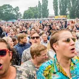 festivallife 90-tal 17-4422