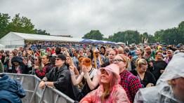 festivallife 90-tal 17-4561