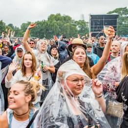 festivallife 90-tal 17-4583
