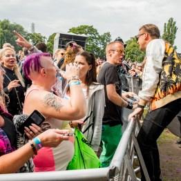 festivallife 90-tal 17-4957