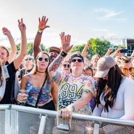 festivallife 90-tal 17-5171
