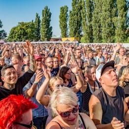 festivallife 90-tal 17-5191