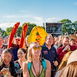 festivallife 90-tal 17-5202