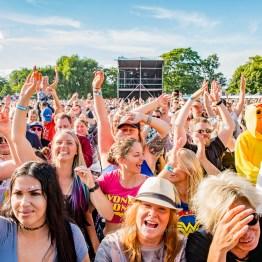 festivallife 90-tal 17-5313