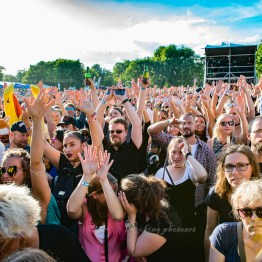 festivallife 90-tal 17-5545
