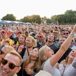 festivallife 90tal -17-5727