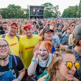 festivallife 90tal -17-5737