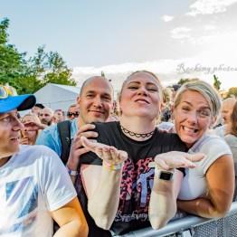 festivallife 90tal -17-5740