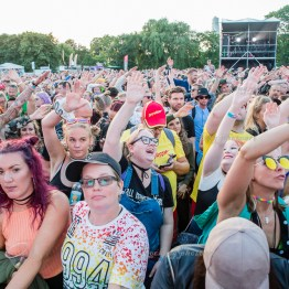 festivallife 90tal -17-5806