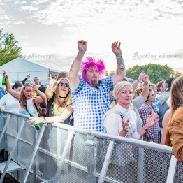 festivallife 90tal -17-5835