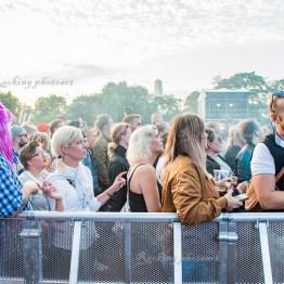 festivallife 90tal -17-5837