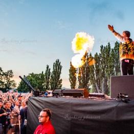 festivallife 90tal -17-5845