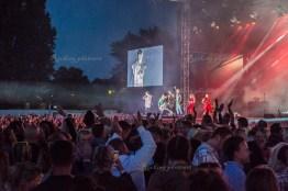 festivallife 90tal -17-5964