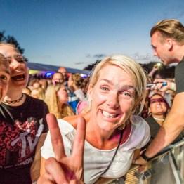 festivallife 90tal -17-5979