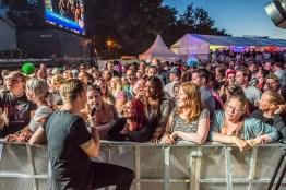festivallife 90tal -17-5982